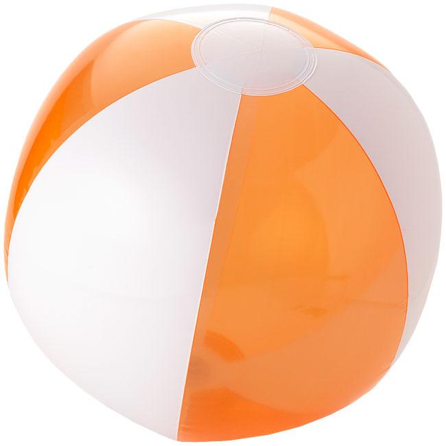 Bondi Strandball, einfarb ...