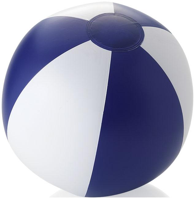 Palma Strandball, einfarb ...