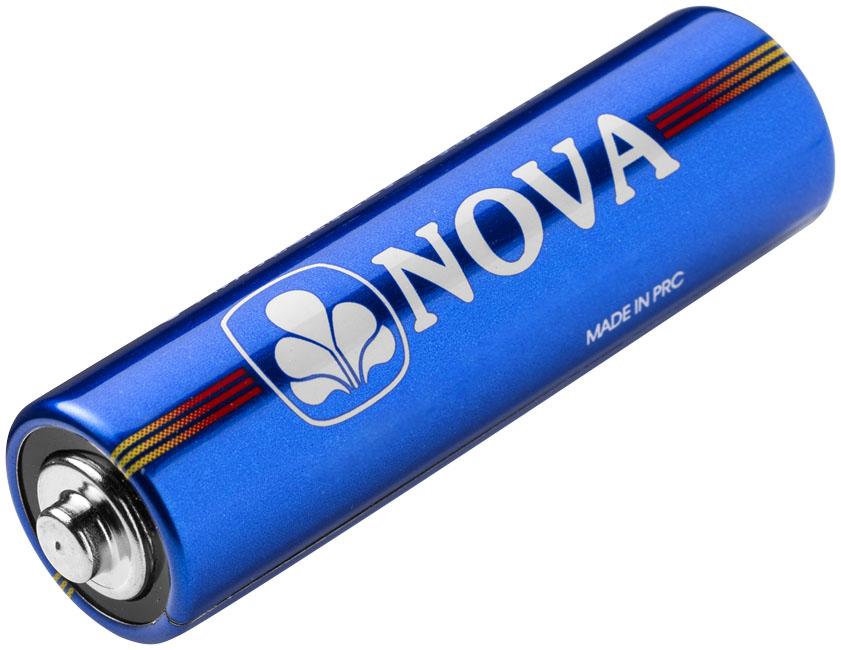 AA-Batterie