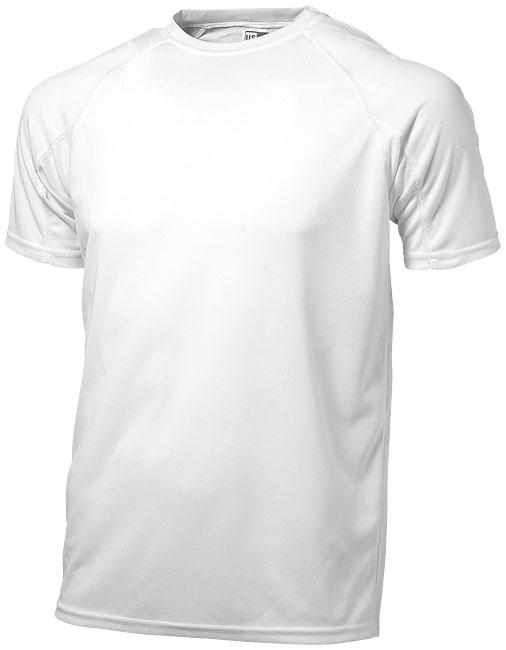 Striker Cool Fit T-Shirt