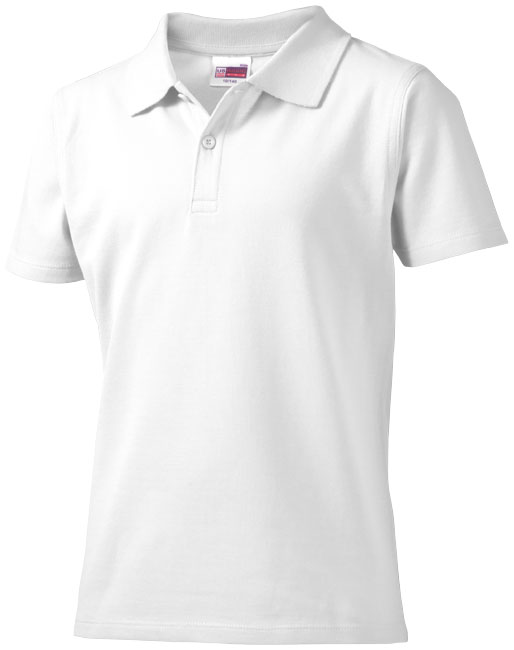 First Kids Polo