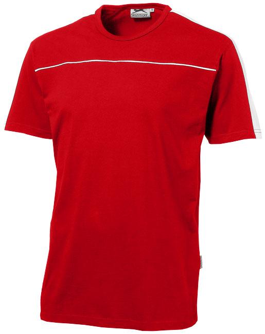 Richmond Stripe T-Shirt