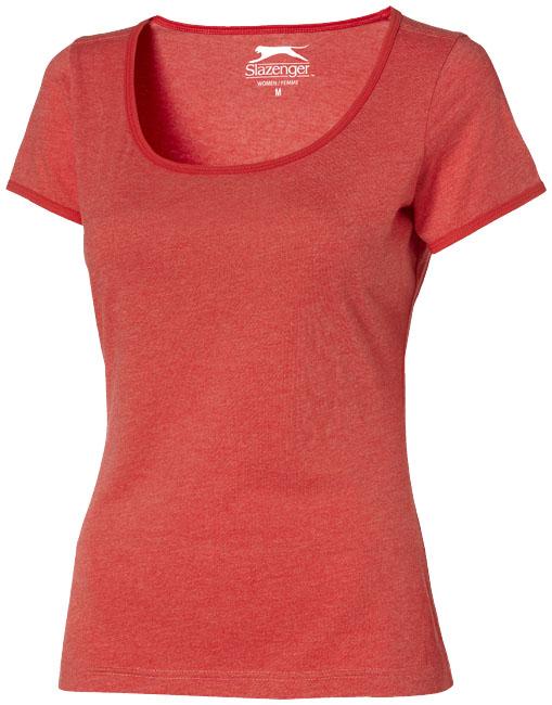 Damen Chip T-Shirt