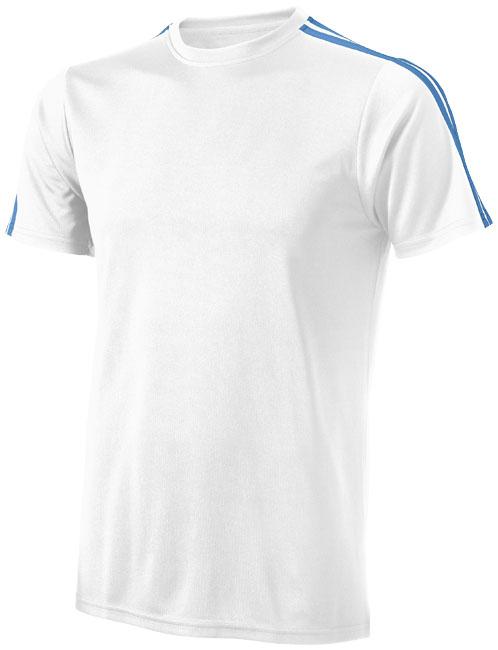 Baseline Cool Fit T-Shirt