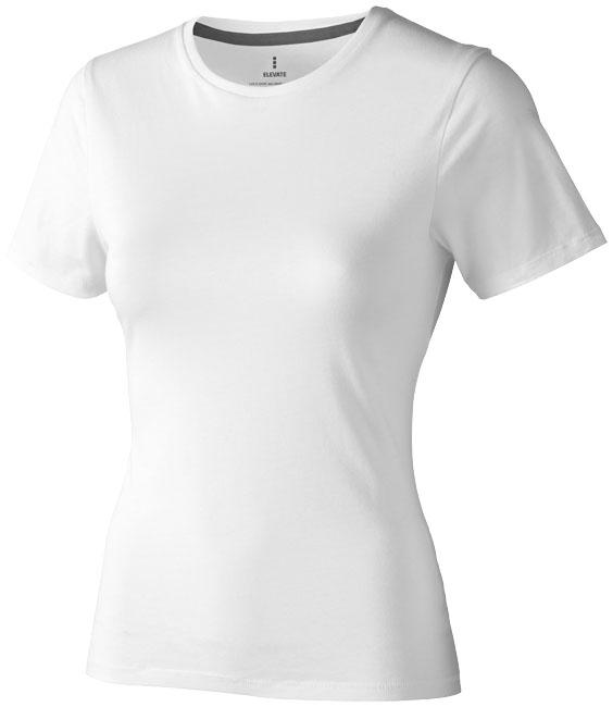 Nanaimo Damen-T-shirt