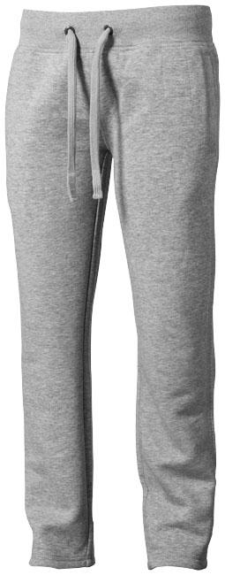 Oxford Damen Jogginghose