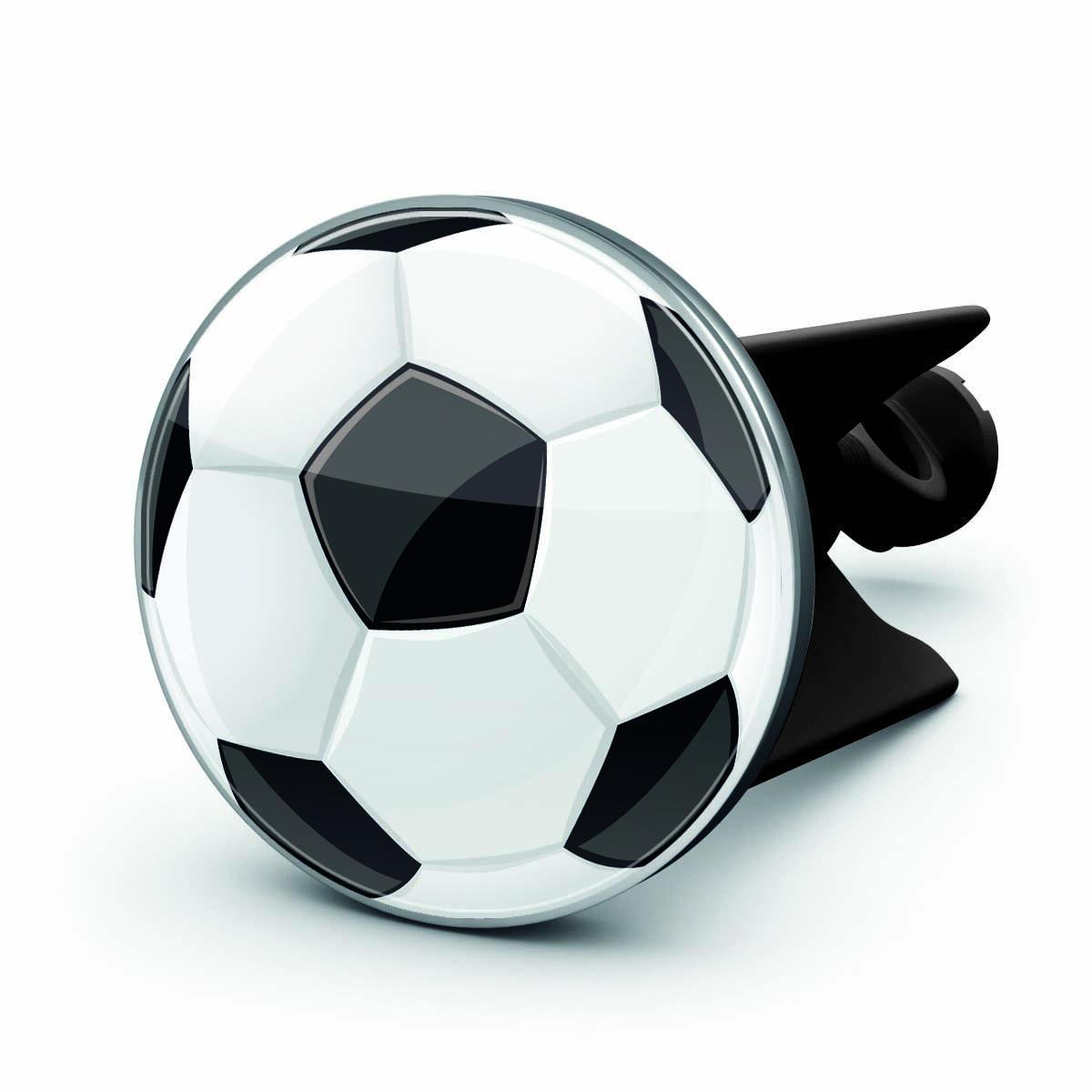 Stöpsi FOOTBALL