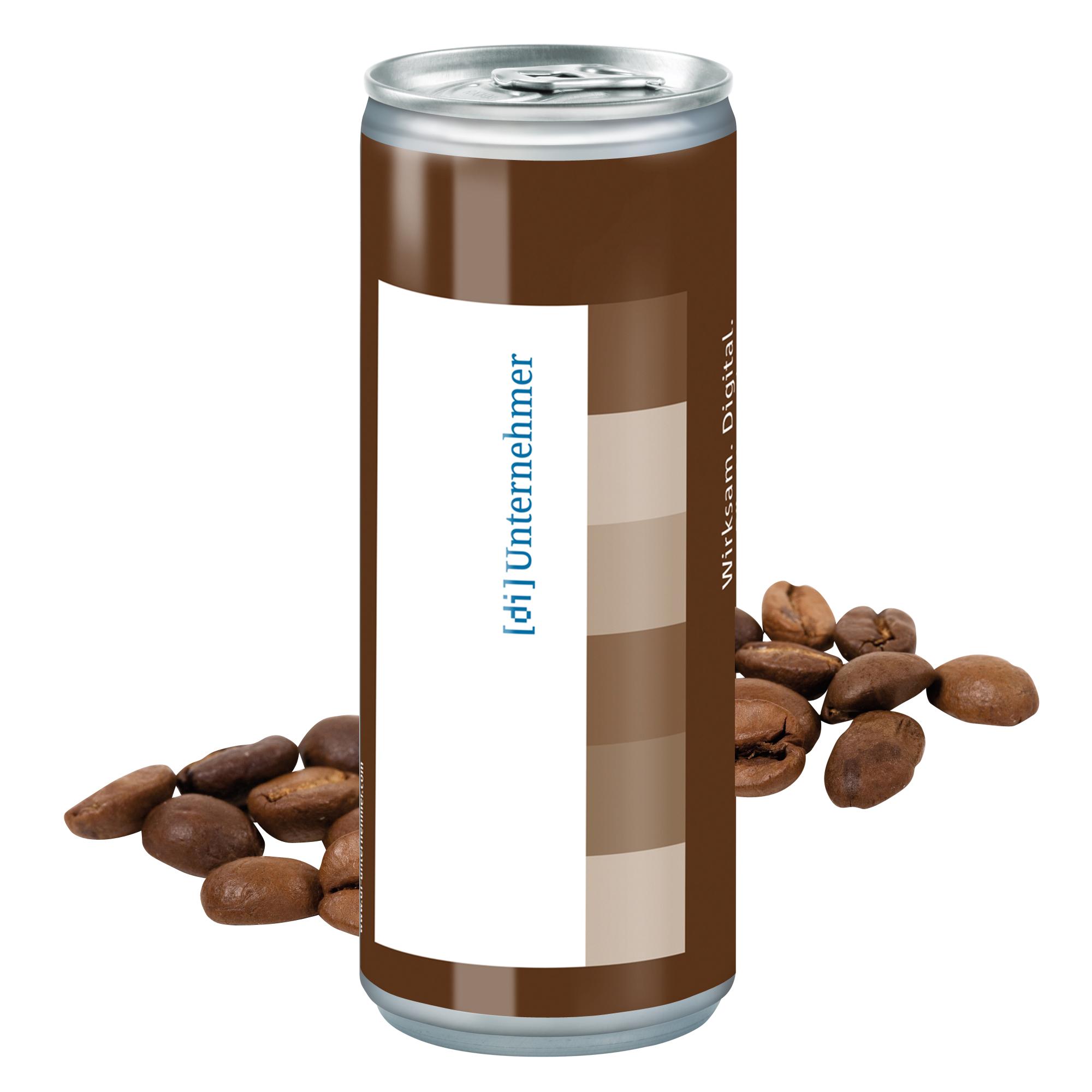 Latte Macchiato, 250 ml,  ...