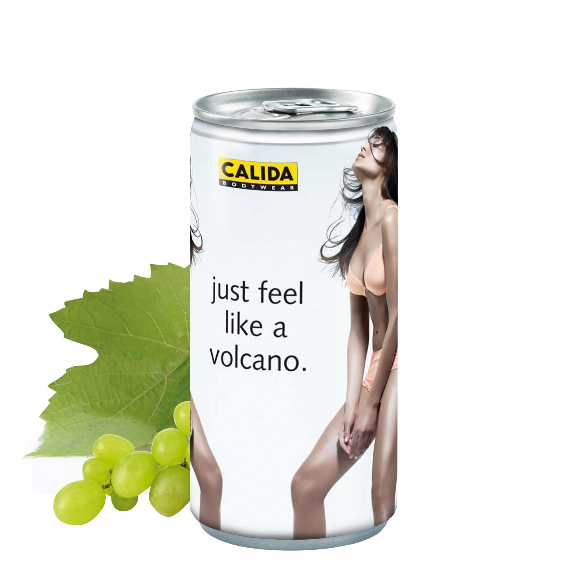 Secco, 200 ml, Fullbody