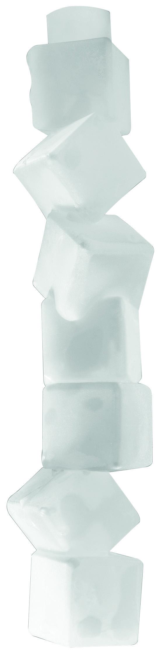 Metmaxx® Wasserkaraffe