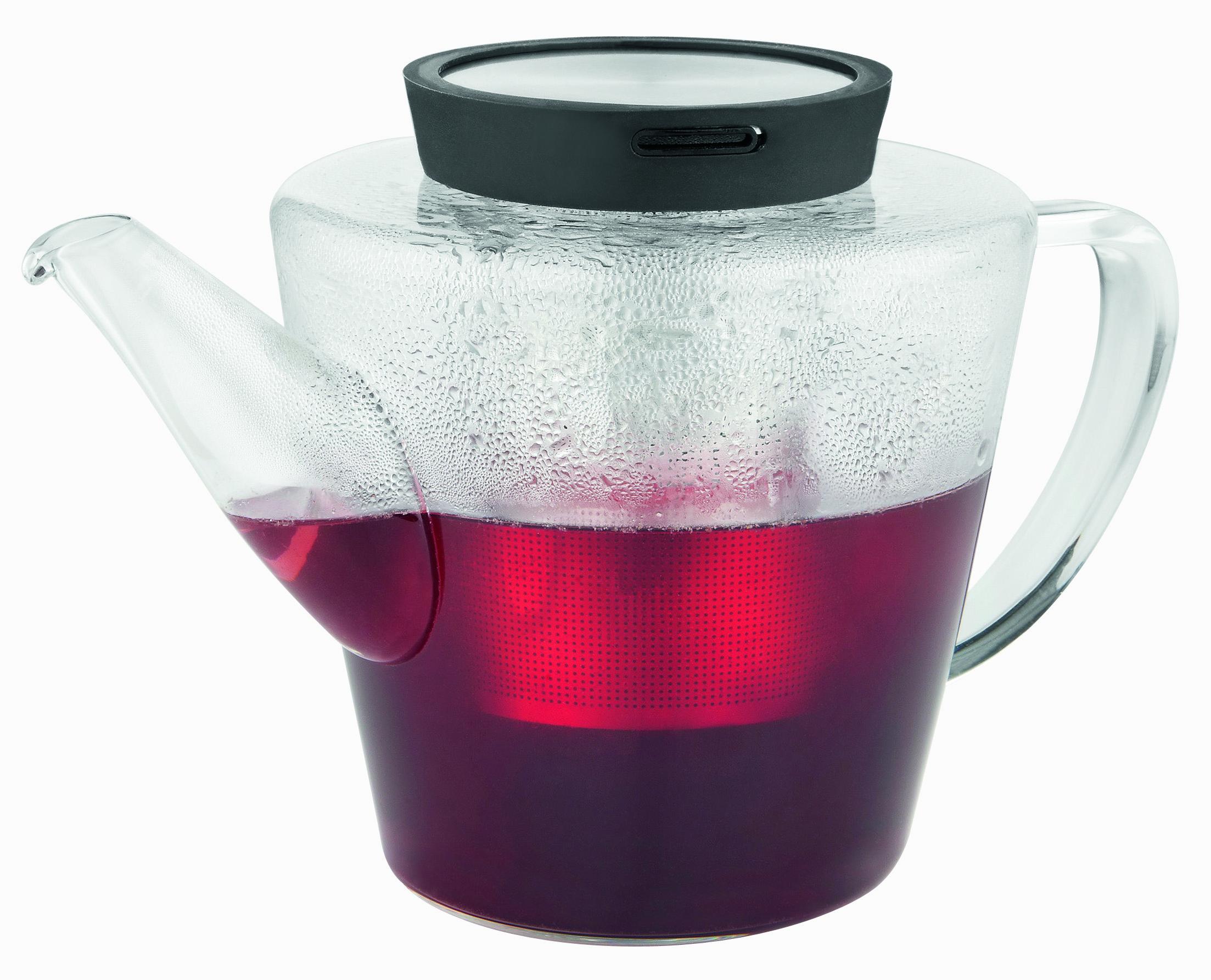 Metmaxx® Teapot