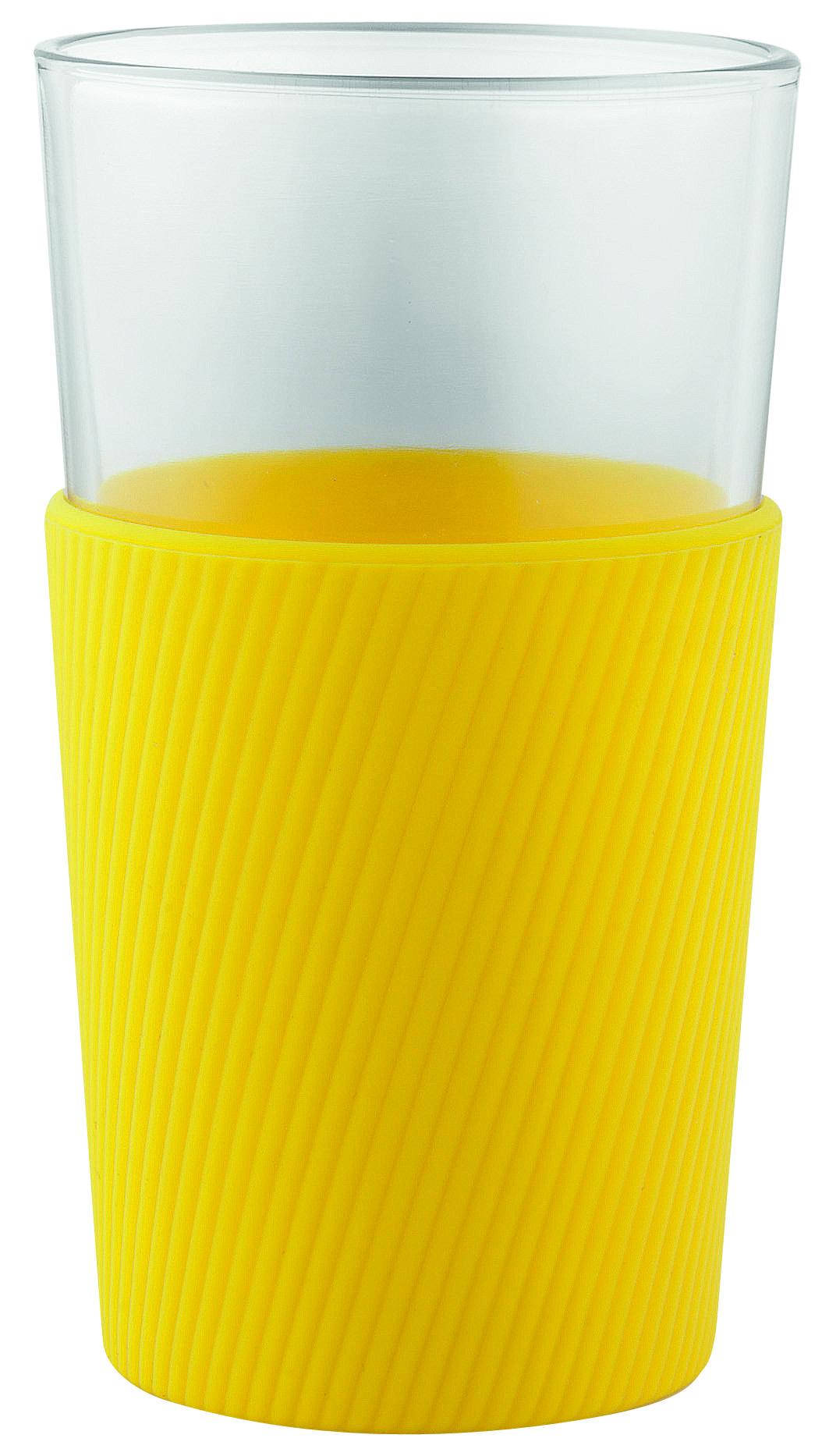 Metmaxx® Glasset