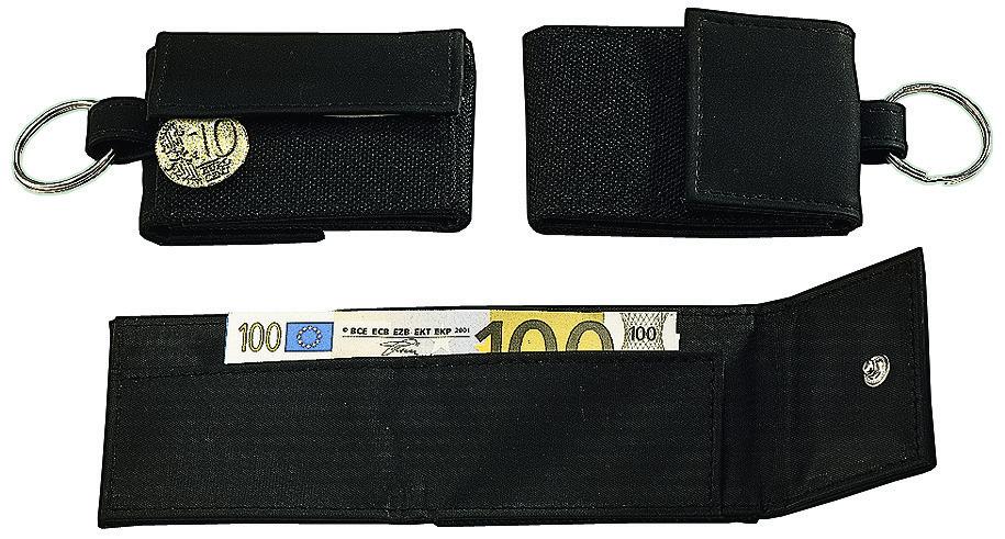 Blackmaxx® MiniBörse