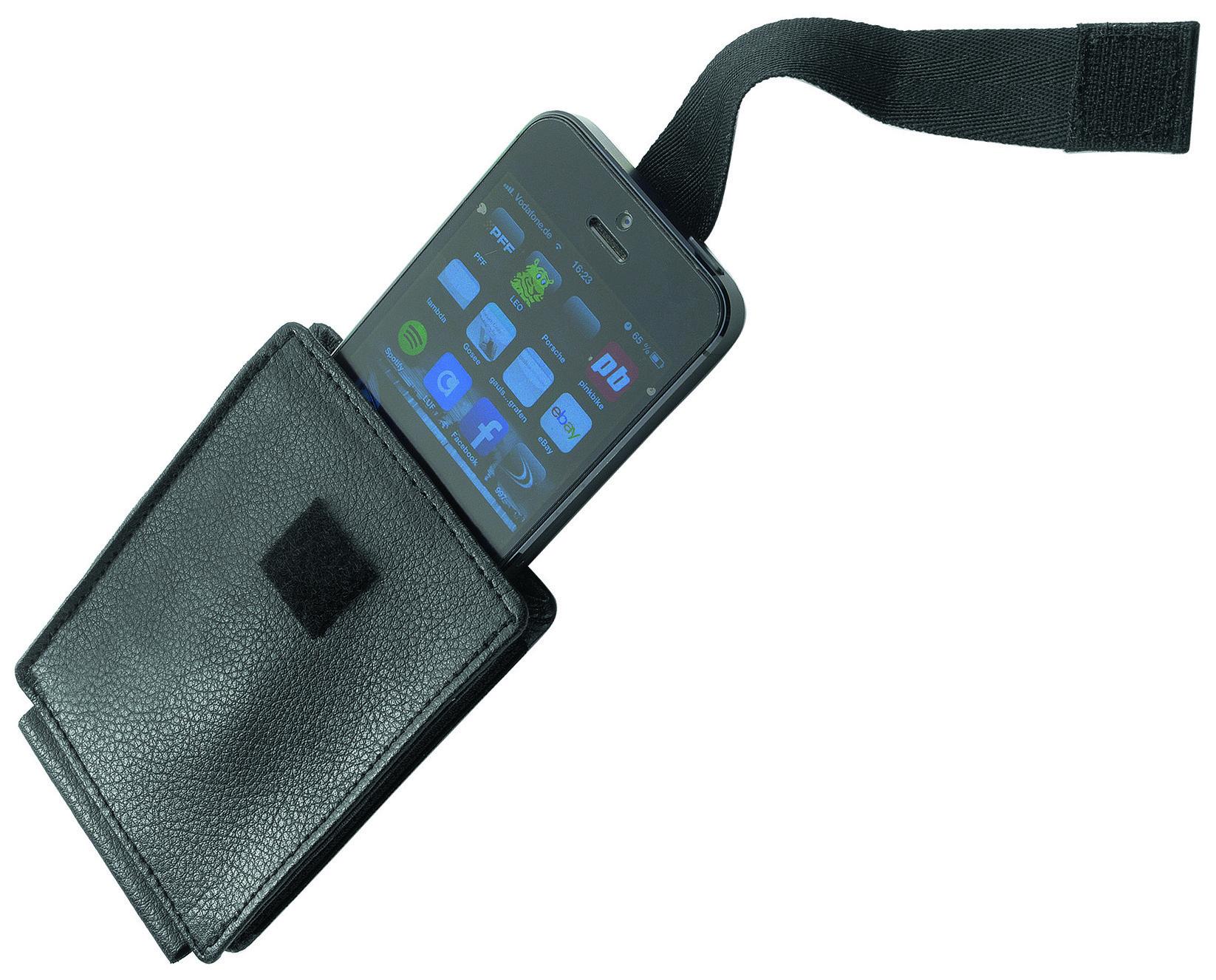 Blackmaxx® Handygeldbör ...