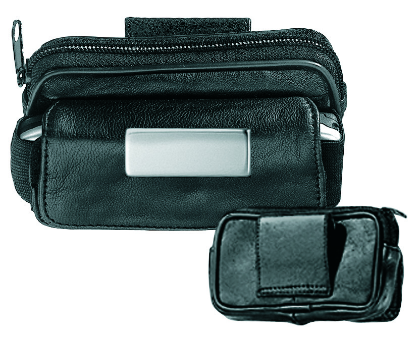 Blackmaxx® Handy&Gürtel ...