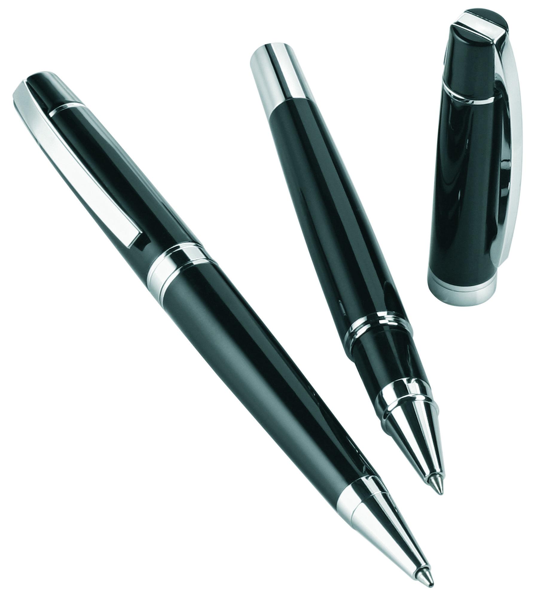 Metmaxx® Kugelschreibers ...