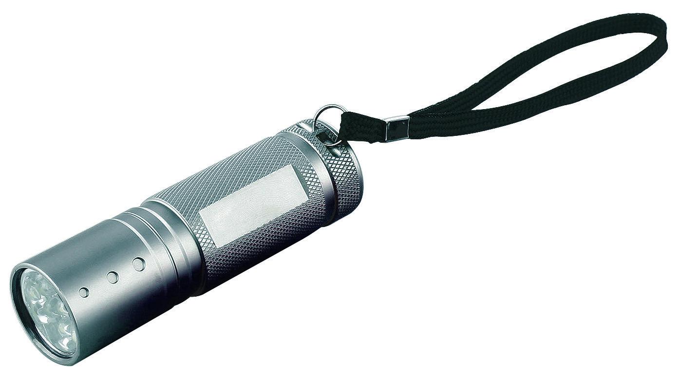 Metmaxx® LED Megabeam