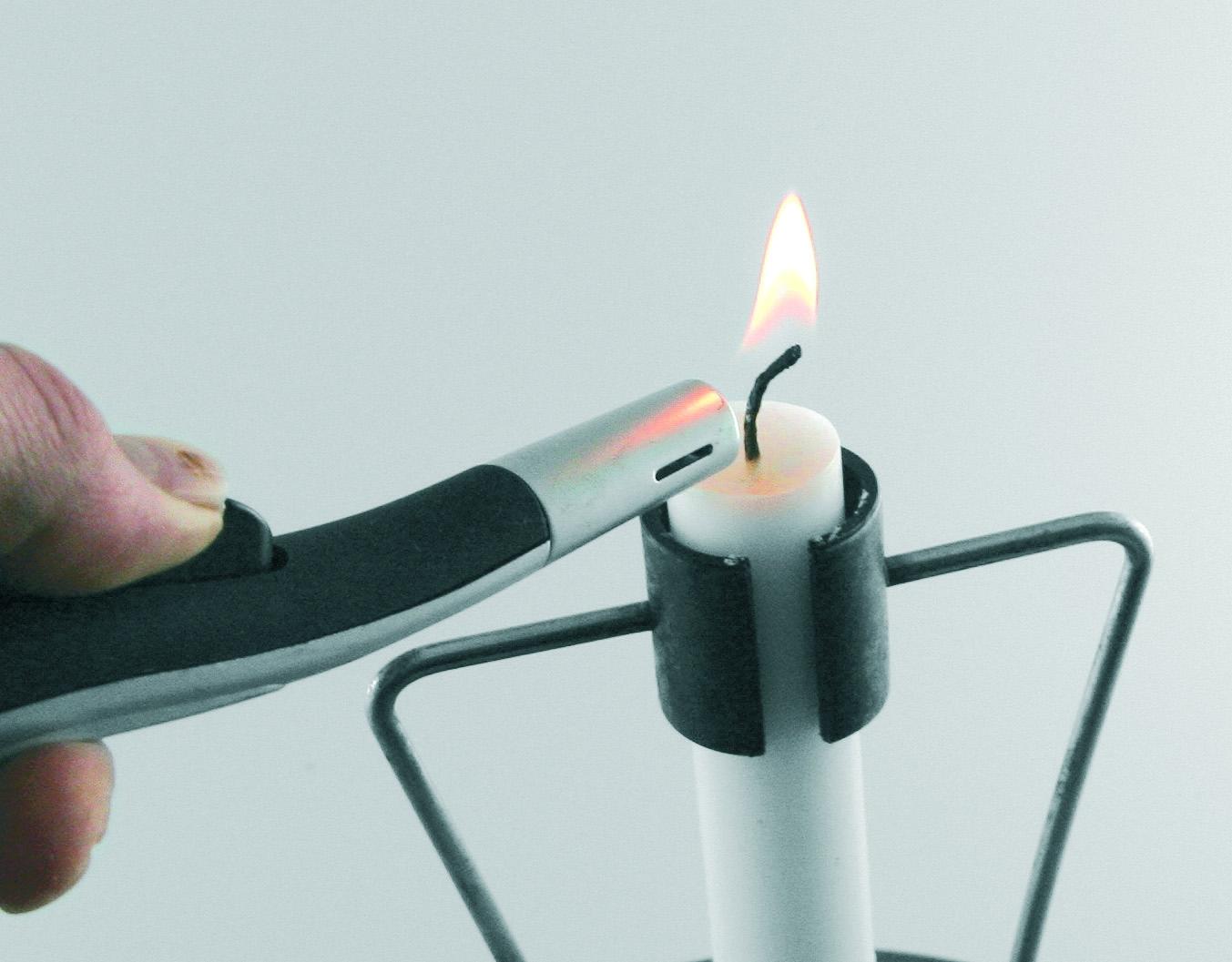 Metmaxx® Feuerzeug