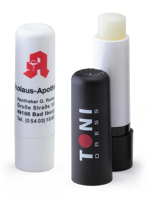 Lippenpflege VitaLip