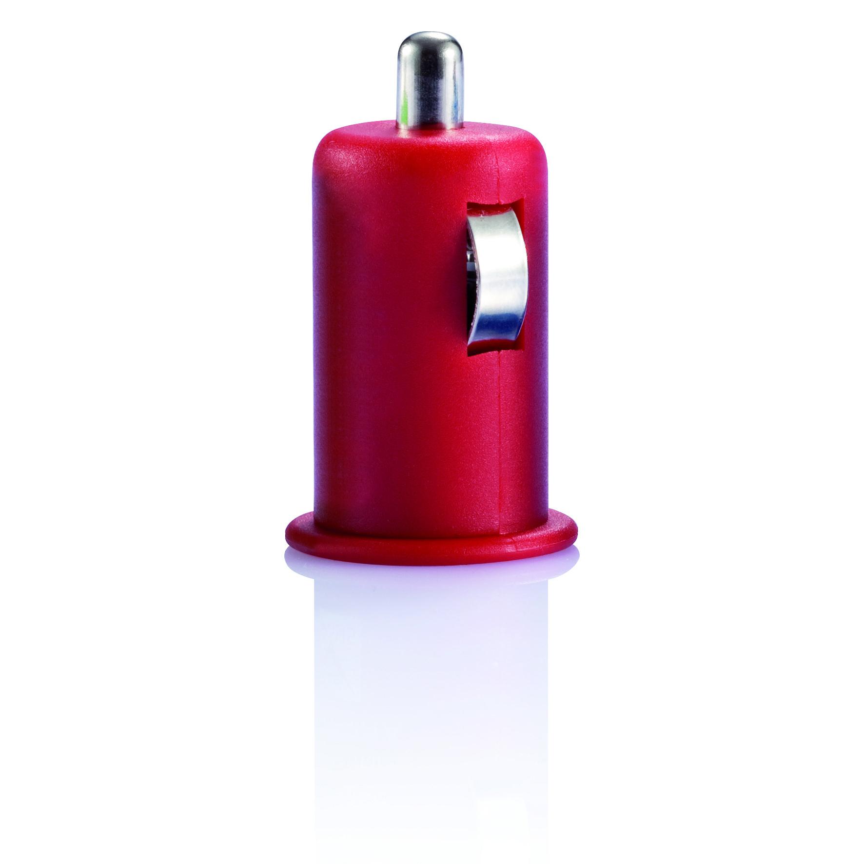 USB Mikro-Ladegerät